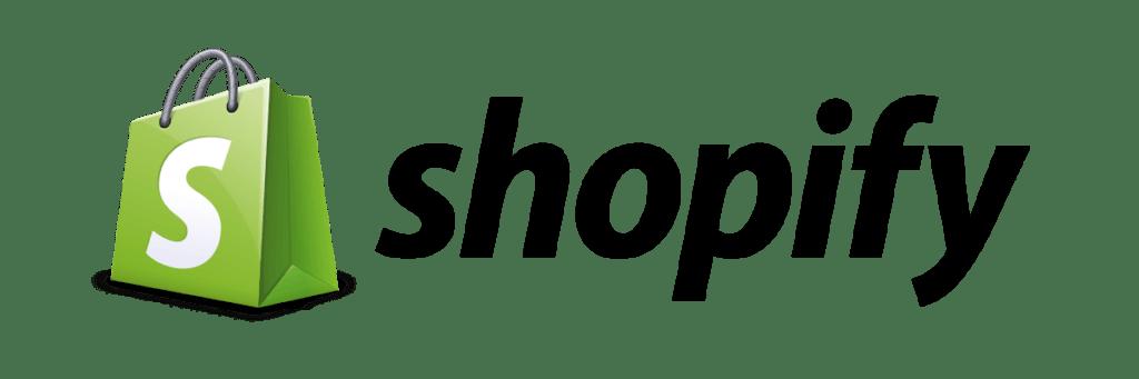 shop nauti coconut shopify
